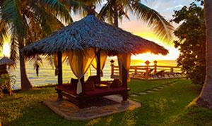 Bali: Die Fülle leben
