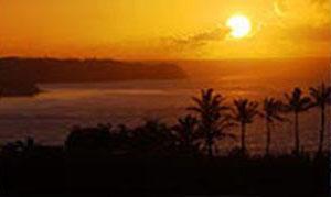 Hawaii: Lebe Deinen Traum