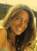 Indira Haertle