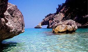 Italien: Schamanische Reise