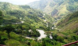 Philippinen: Reise zu philippinischen Heilern