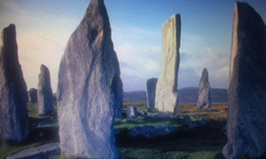 England/Schottland: Das Land des Lichtes