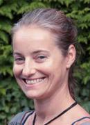Marion Bachinger