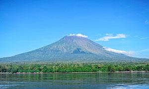 Bali: Spirituelle Reise