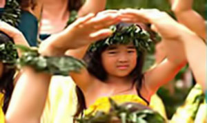 Hawaii: Kauai Herzensreise