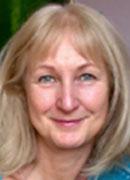 Jeannette Krüssenberg