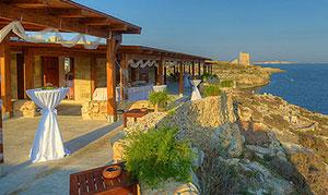 Malta: Mystical Gozo