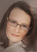 Cornelia Metz