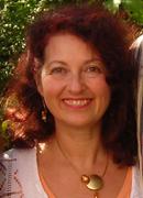 Elke Minerva