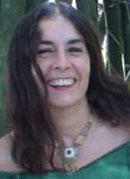 Isabel Minge