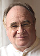 John David Premananda