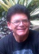 Paul Schaffron