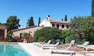 Spanien/Mallorca: Entdeckungsreise zu Dir selbst!