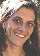 Katharina Becker