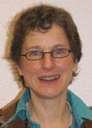 Corinna Veit